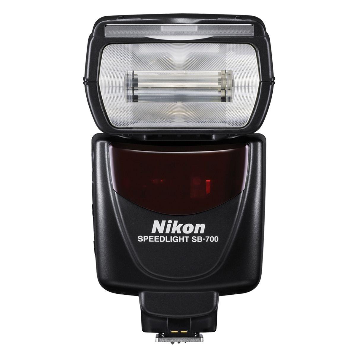 Flash Nikon SB-700 AF Speedlight