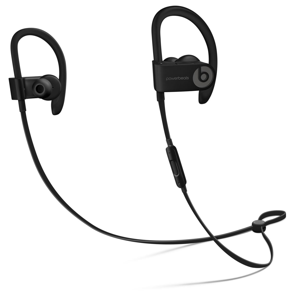 Audífonos Powerbeats ML8V2BE/A