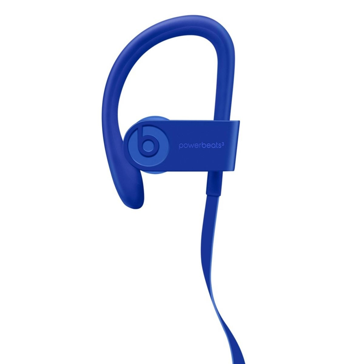 Powerbeats3 azul  - Sanborns