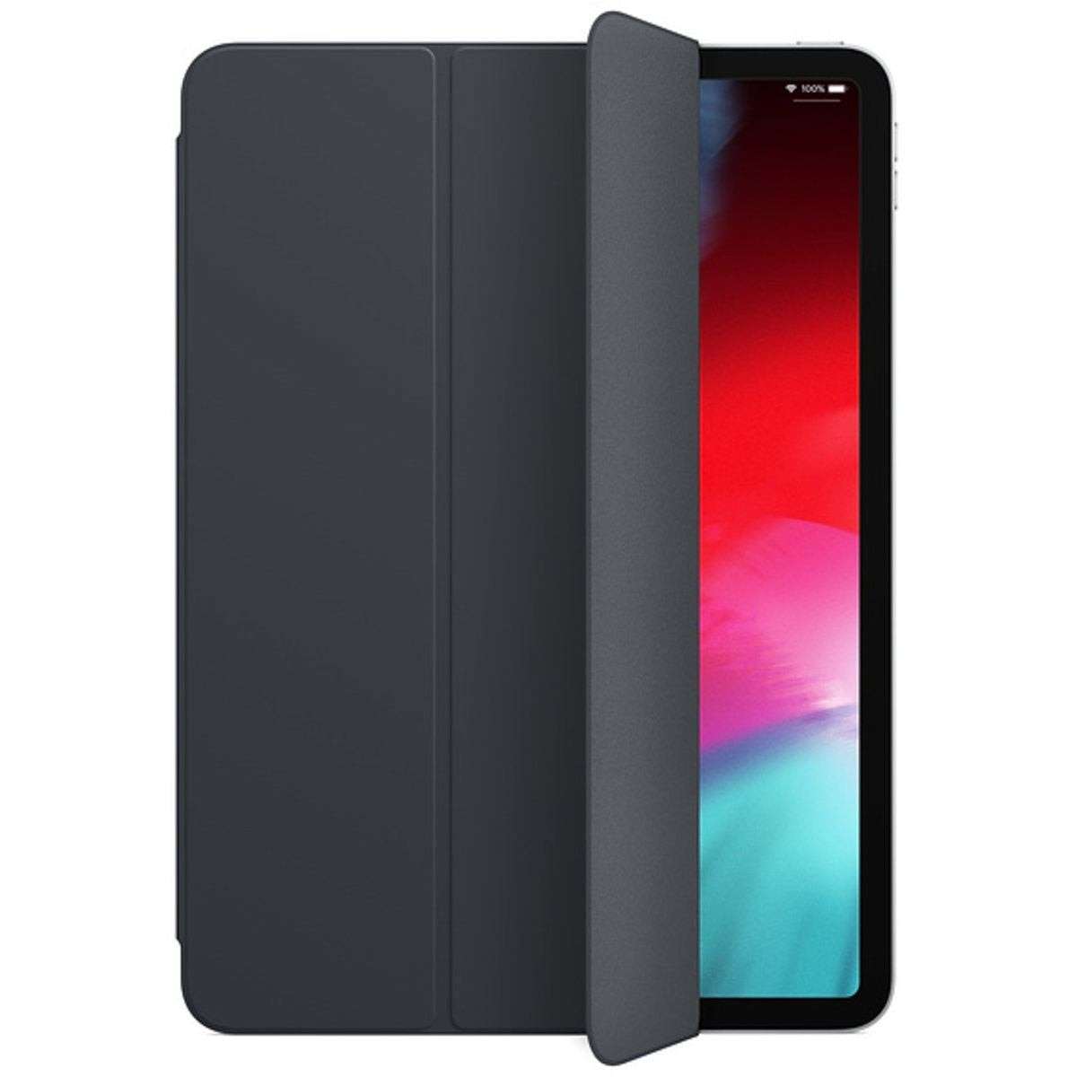 Smart Folio para iPad Pro 11