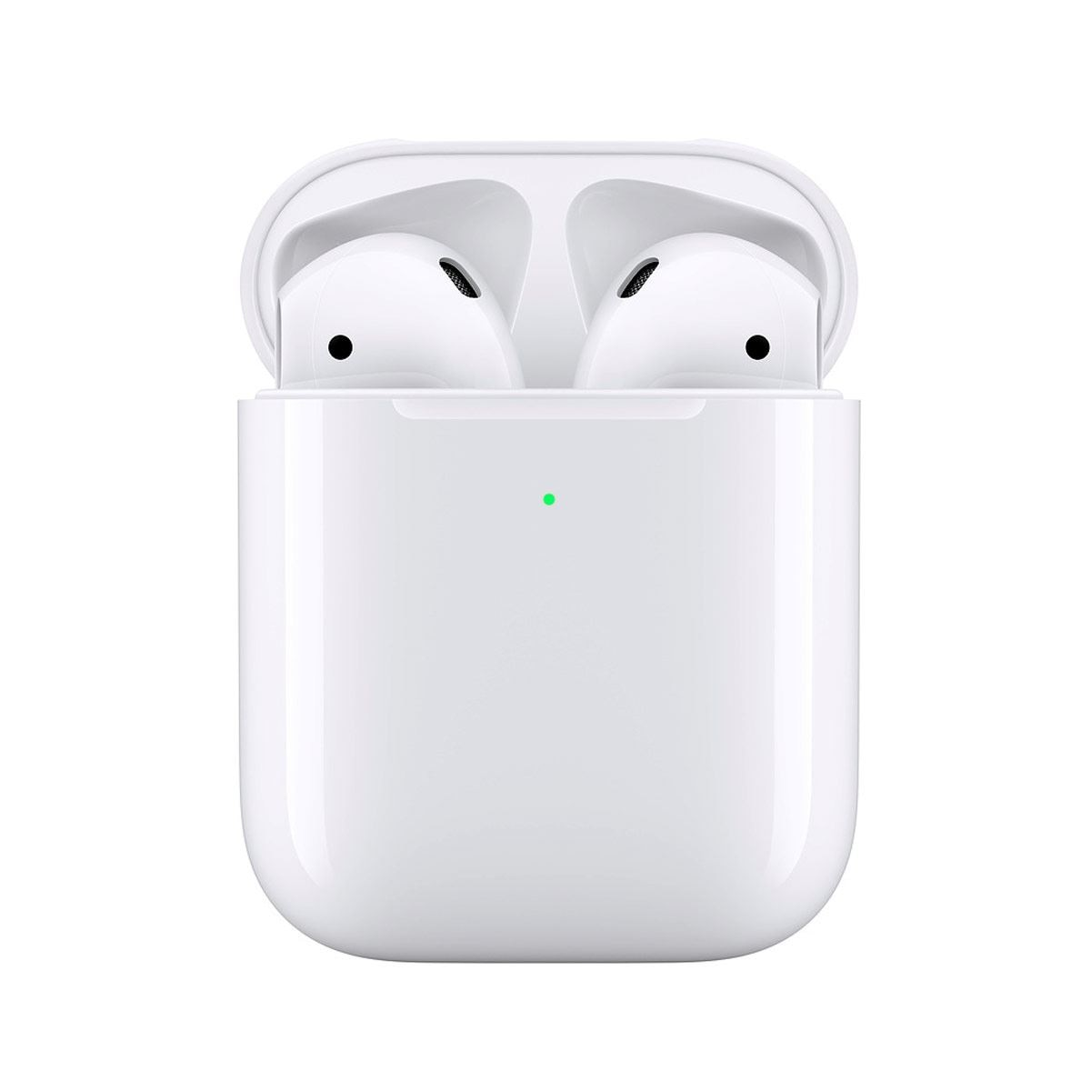 Audifonos Airpods Wl Charge Apple