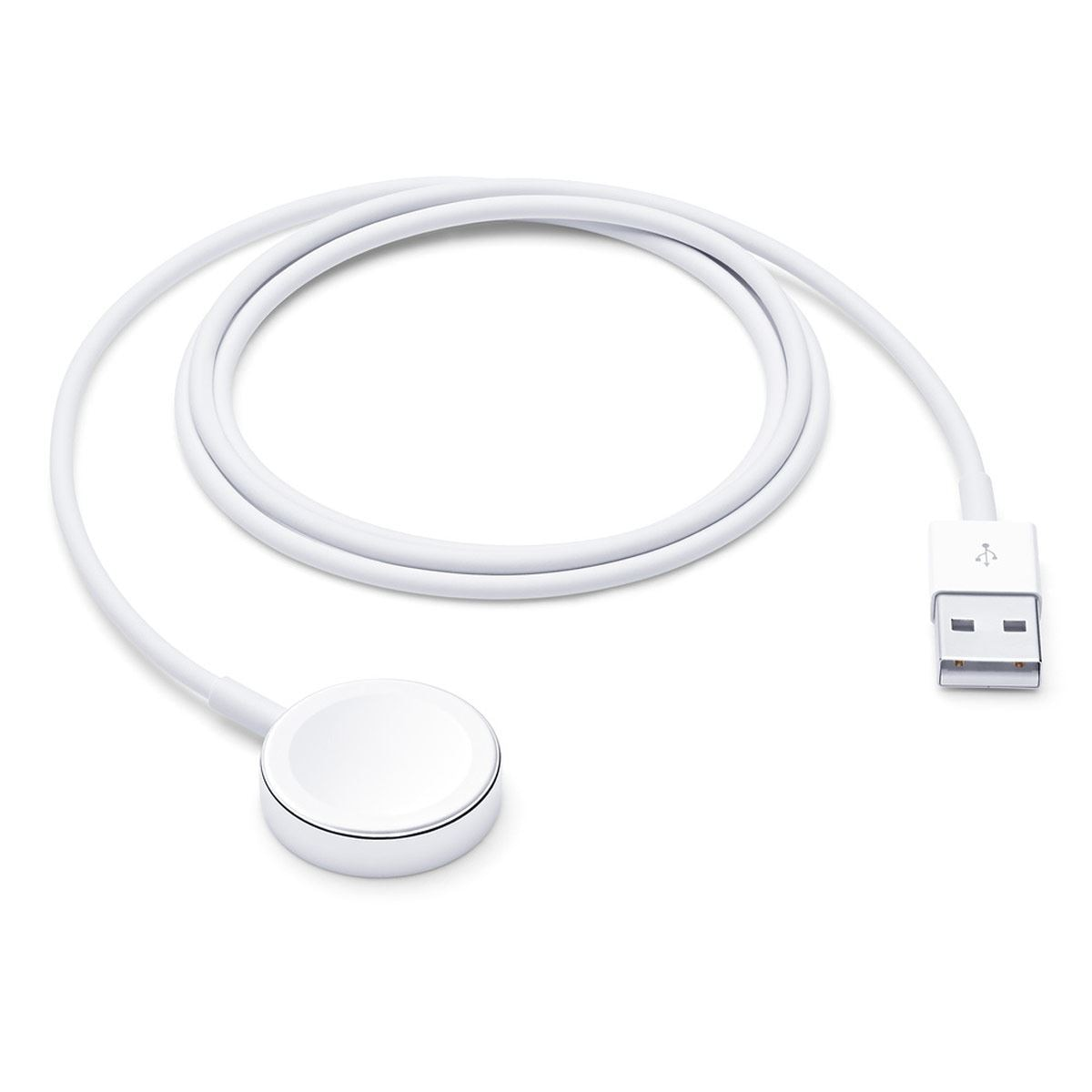 Cable de Carga Magnética 1M para Apple Watch