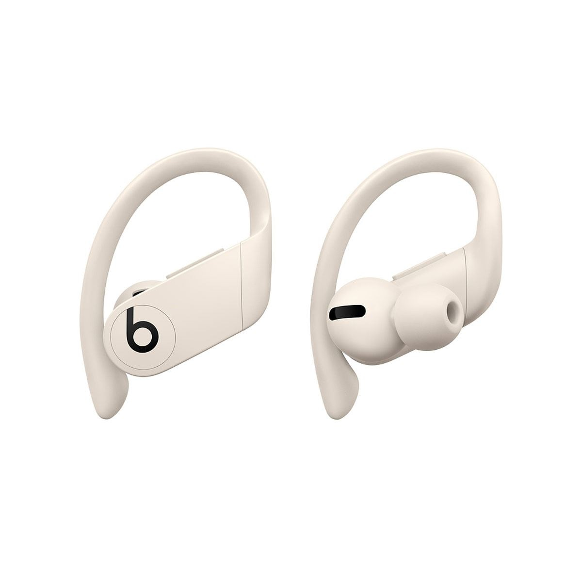 Audífonos PowerBeats Pro Totally Wireless Blanco