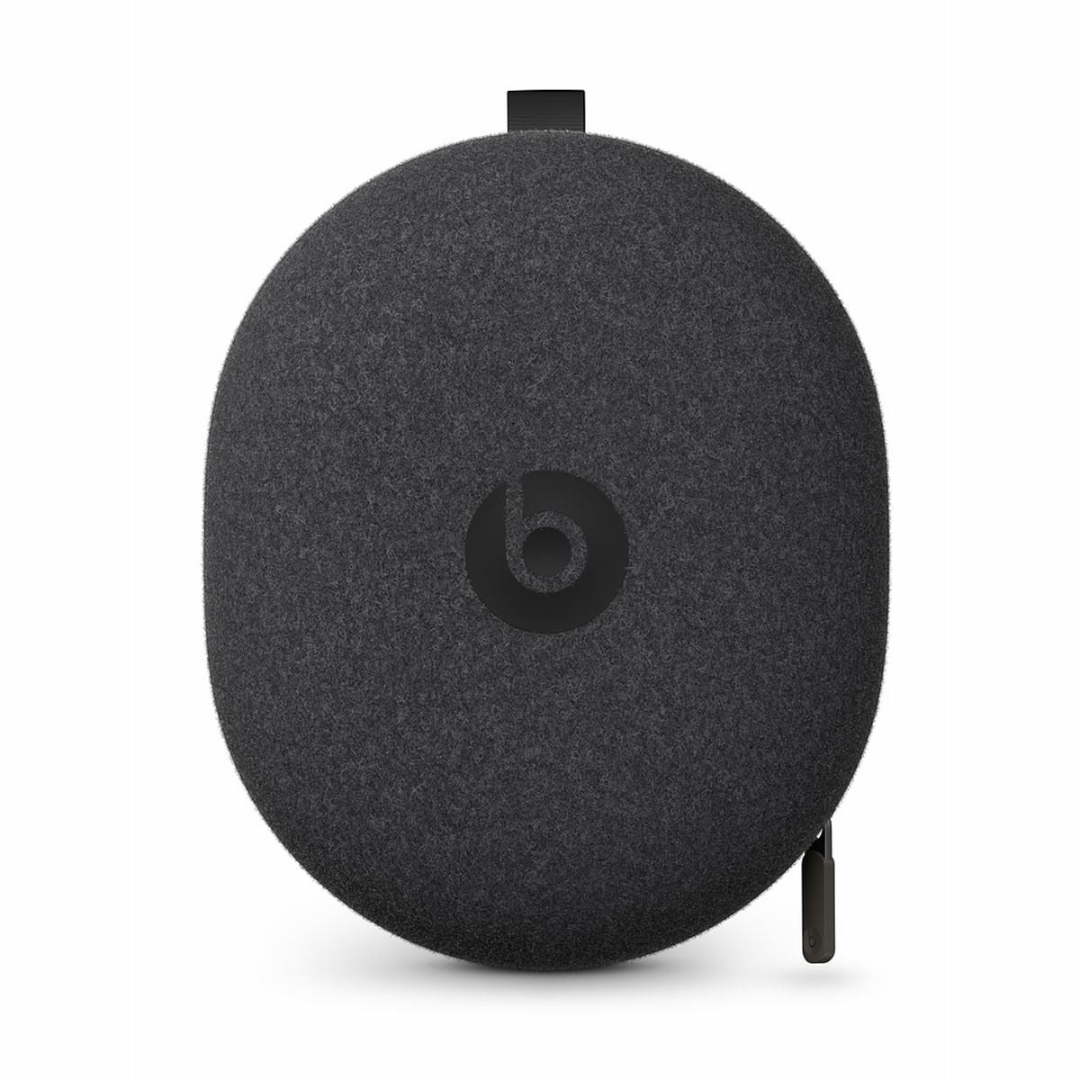 Audífonos Beats Solo Pro Wireless Blancos