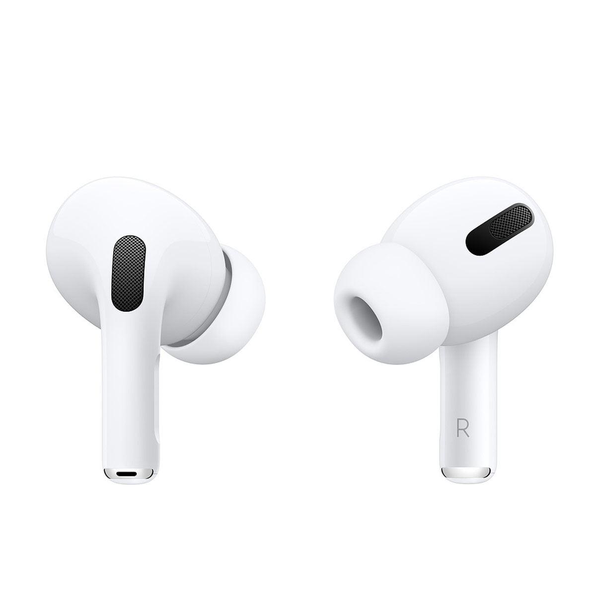 Audífonos Apple AirPods Pro Blancos