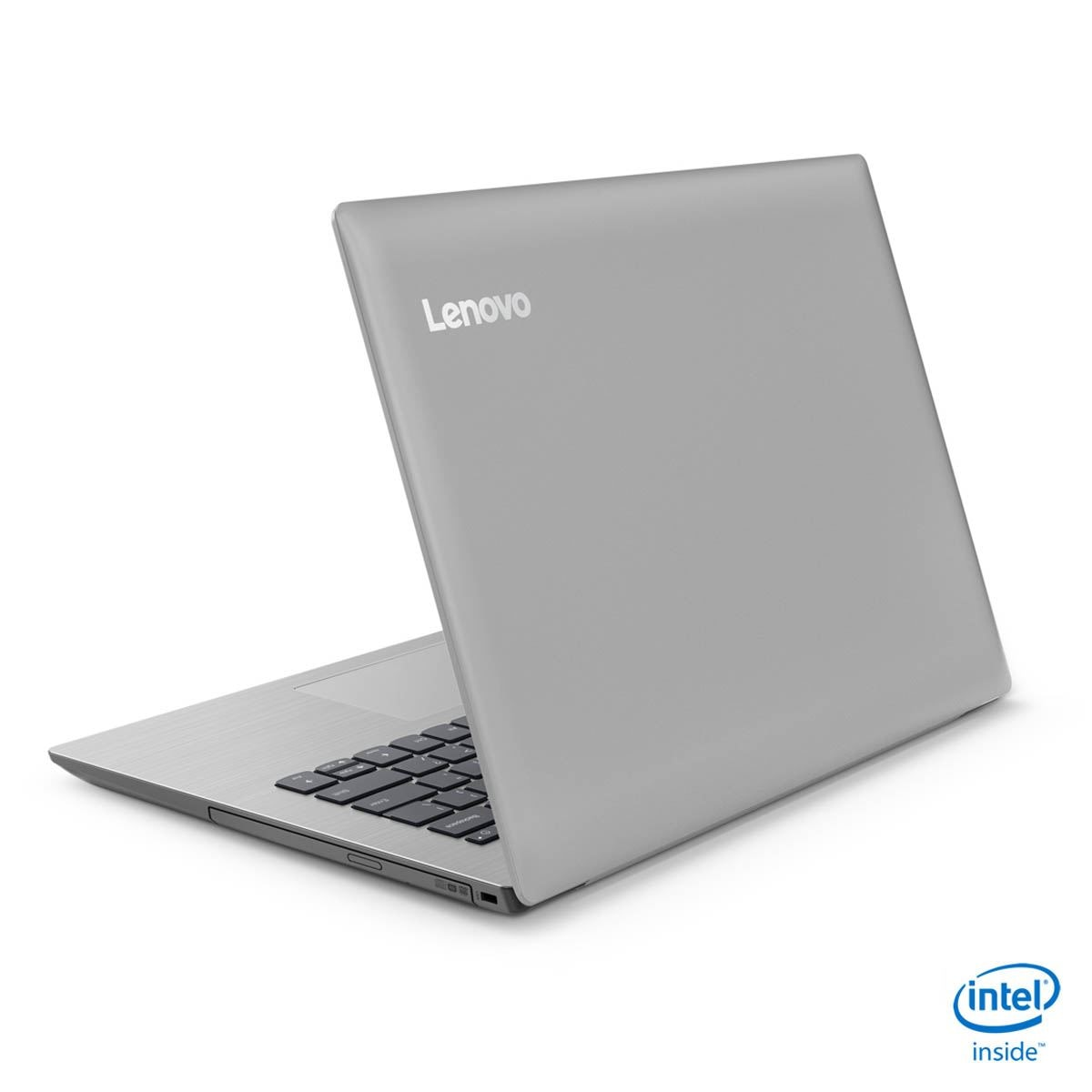Laptop Lenovo 330-14IGM N4000 4G