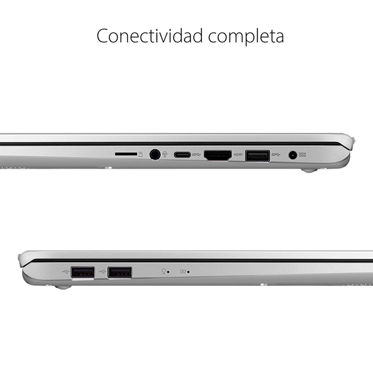 Laptop Asus VivoBook 15 X512 15.6