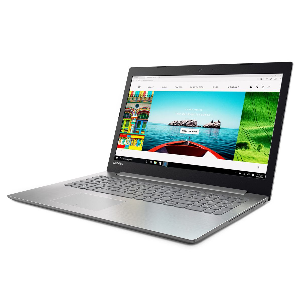 Laptop IP 320-15ABR A12 Lenovo