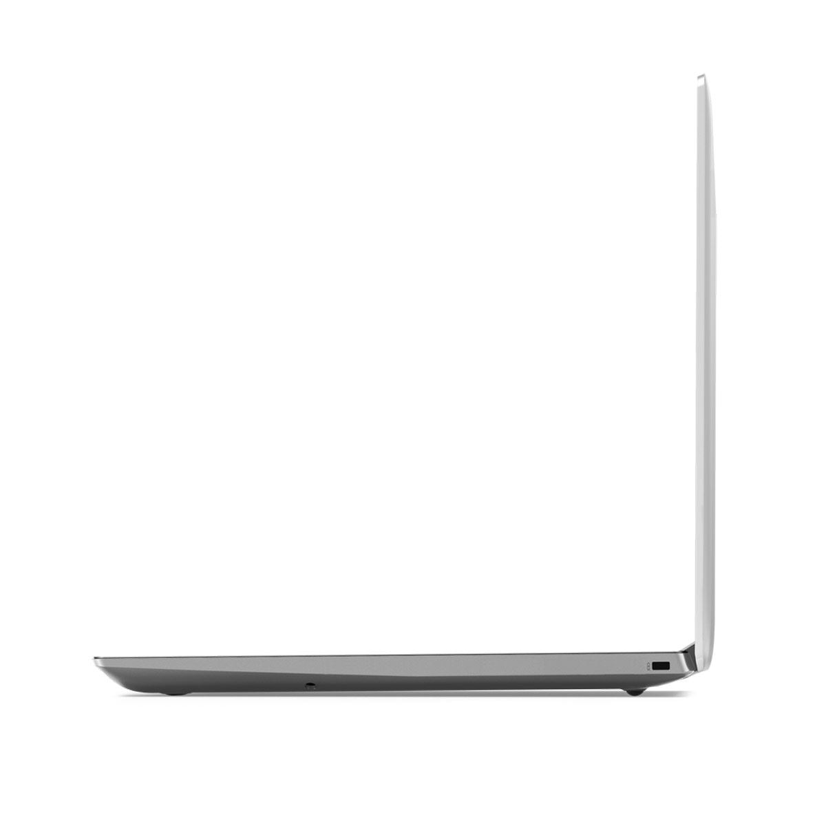 Laptop Lenovo IdeaPad 330 1 Tb