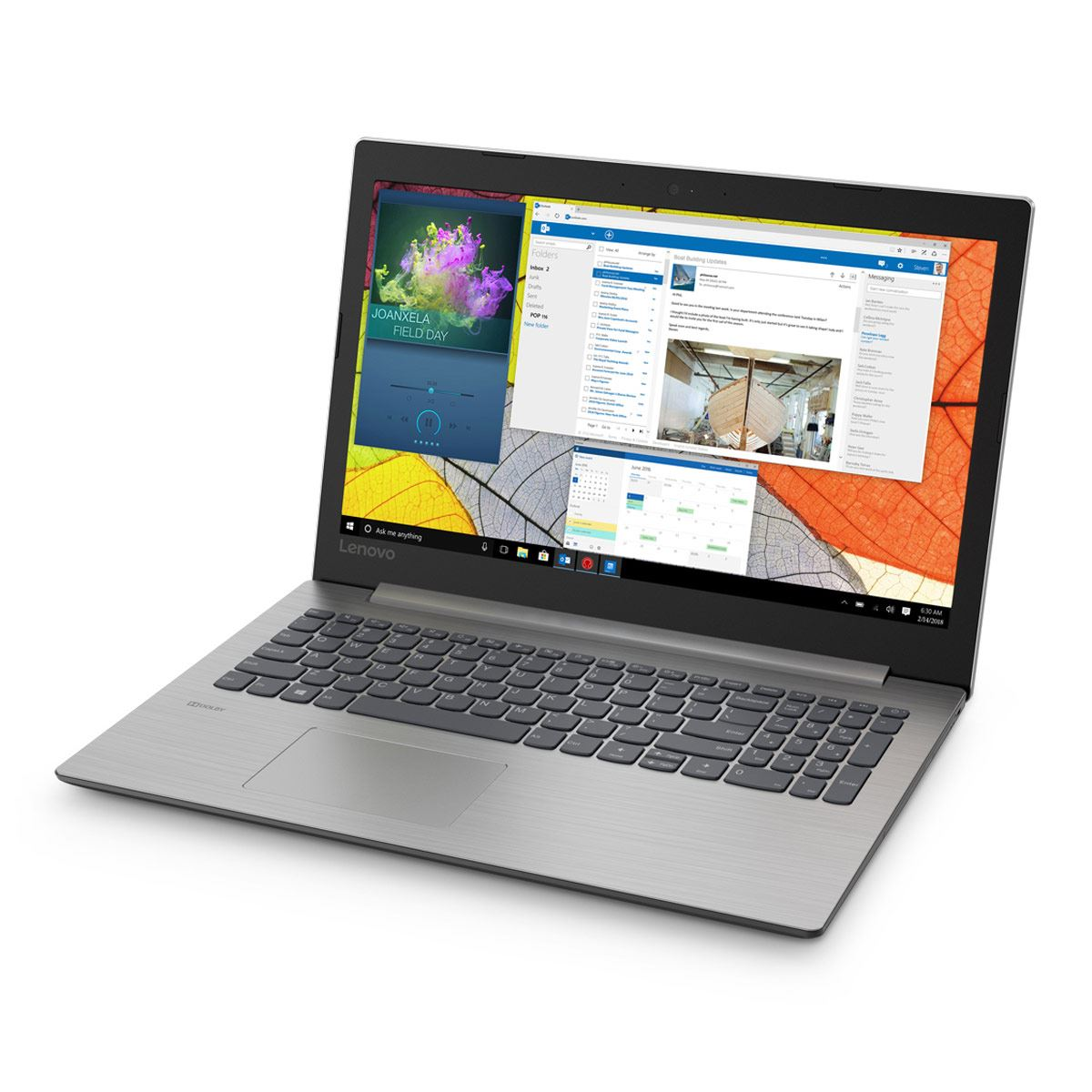 Laptop IP 330-15IKB I5 Lenovo
