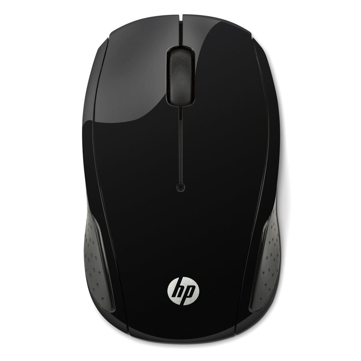 Paquete Laptop HP 14-CM0021LA + Mouse + Funda