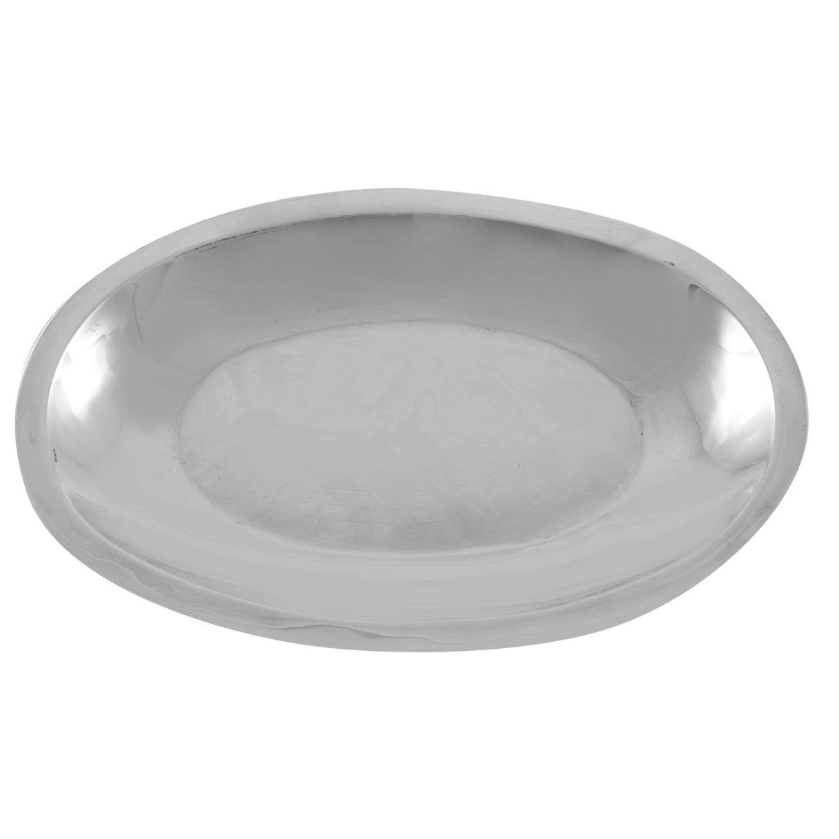 3005 panera lisa oval 455grs  - Sanborns