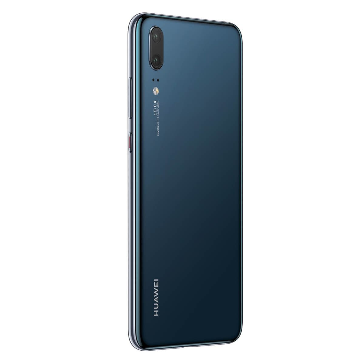 Celular huawei eml-l09 p20 azul r9 (telcel)  - Sanborns