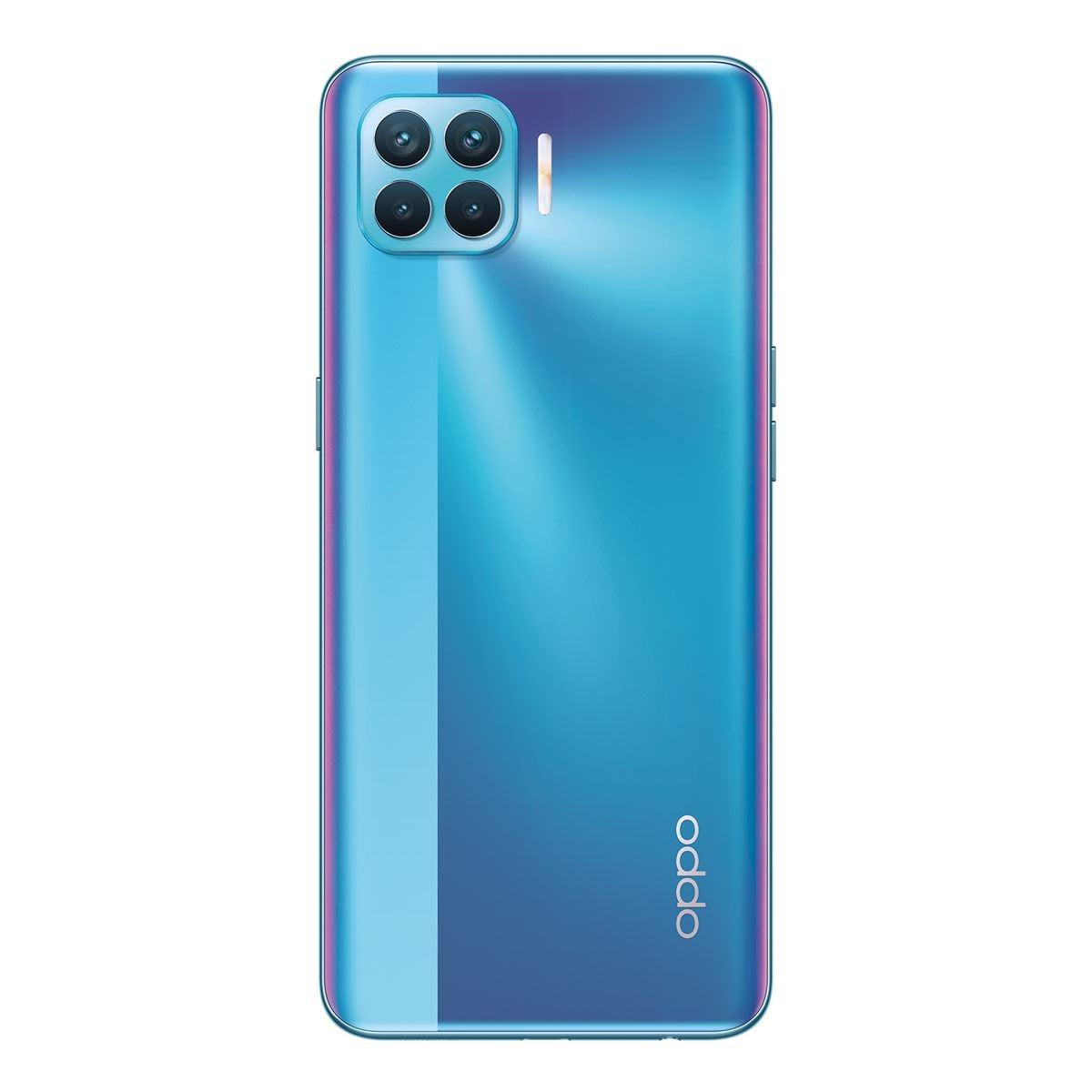 Oppo A93 Azul R9 Telcel