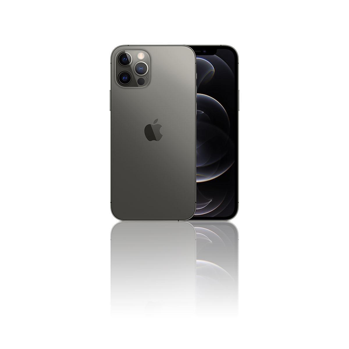 iPhone 12 Pro 128GB Gris R9 Telcel