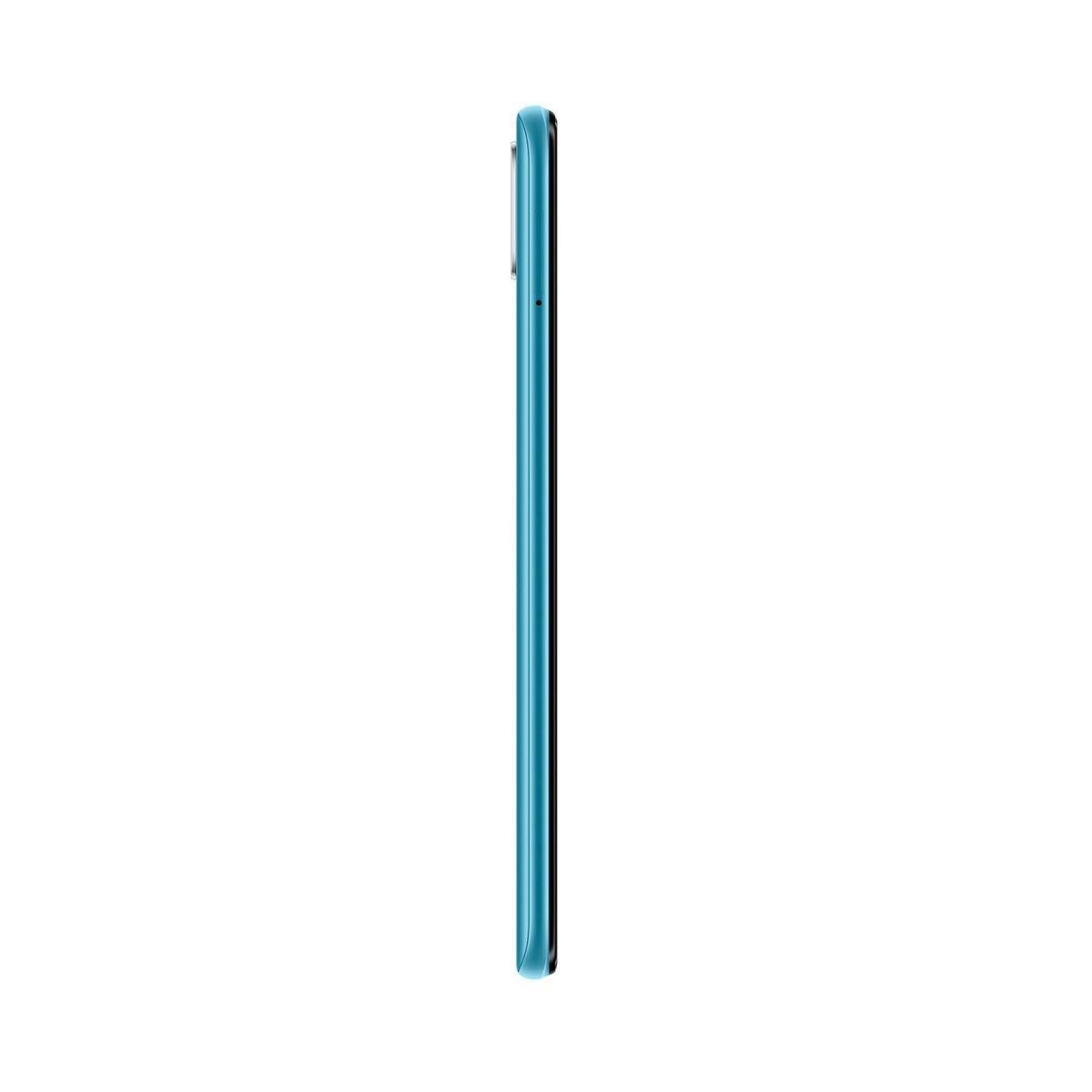 Oppo A15 Azul 32GB Telcel R7