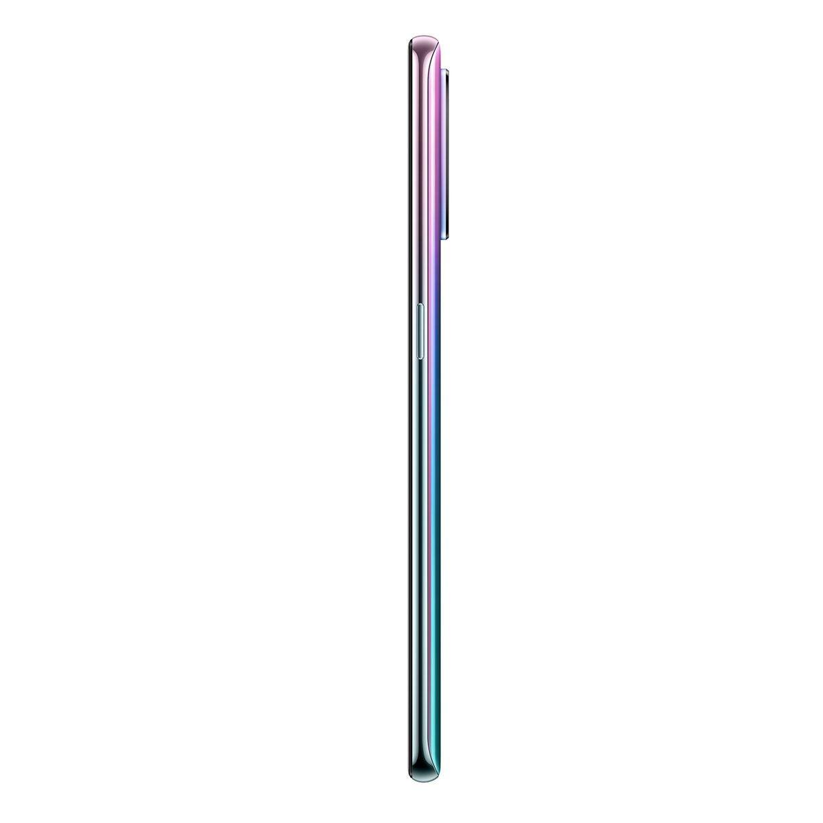 Oppo Reno 5 Lite 128GB Violeta Telcel R9