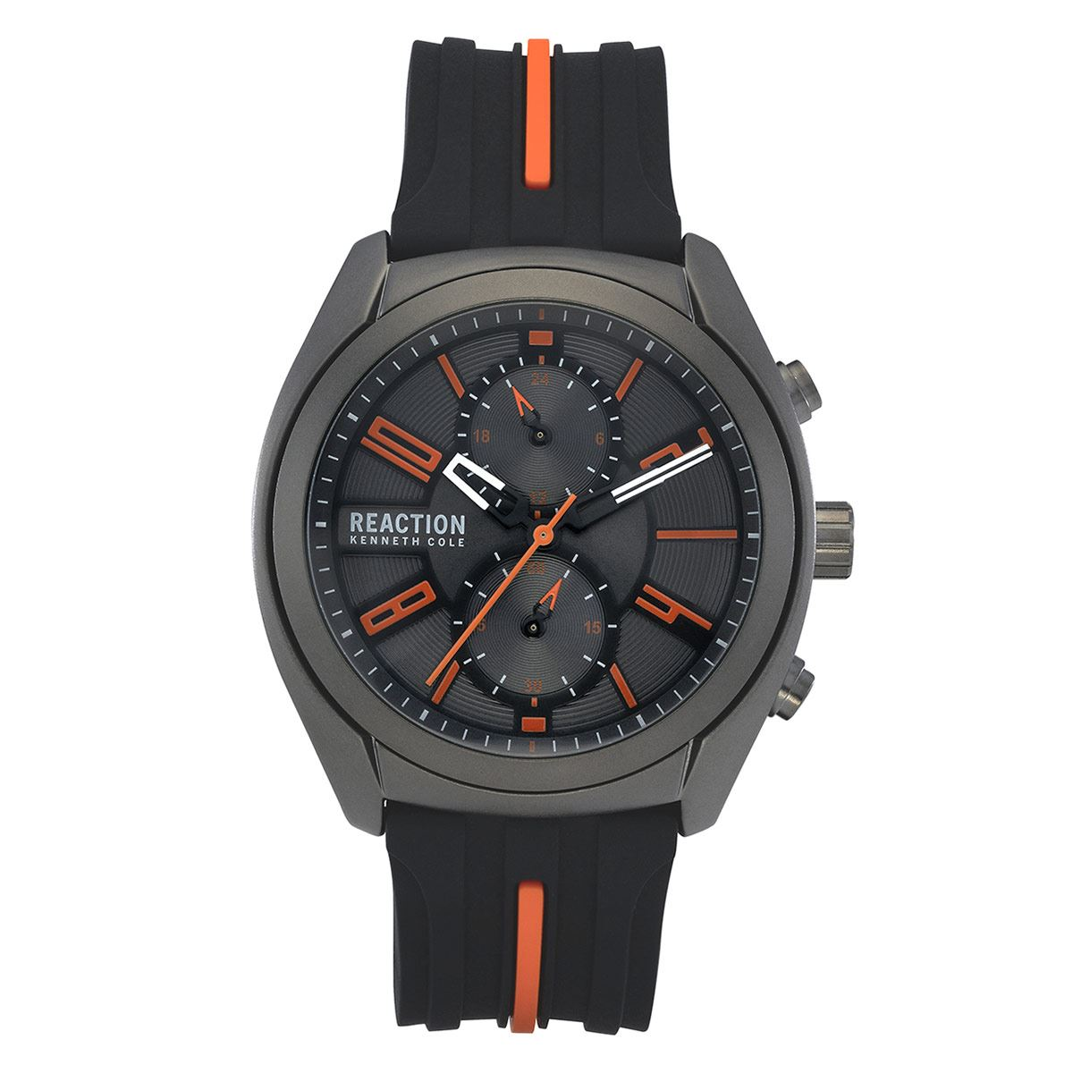Reloj Kenneth Cole Reaction Caballero RK50900005