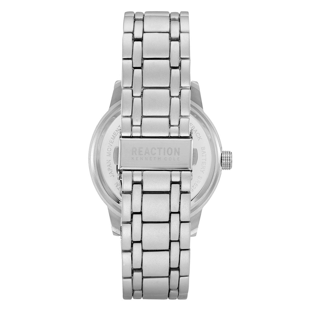 Reloj Kenneth Cole Reaction RK50903005 Para Caballero