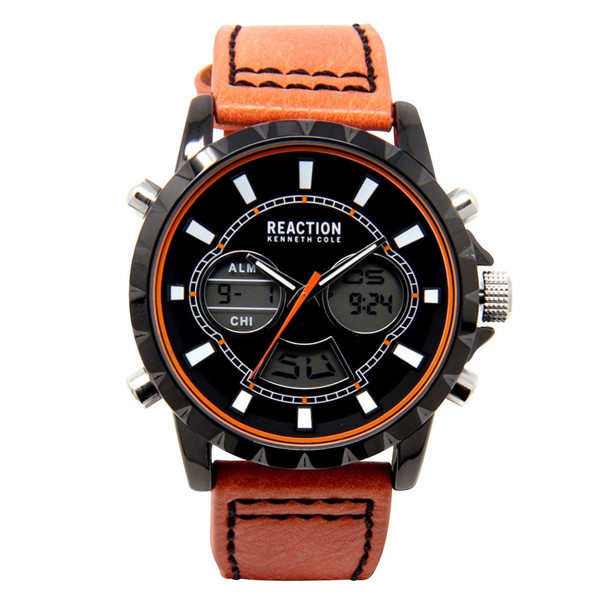 Reloj Kenneth Cole Reaction RK50966010
