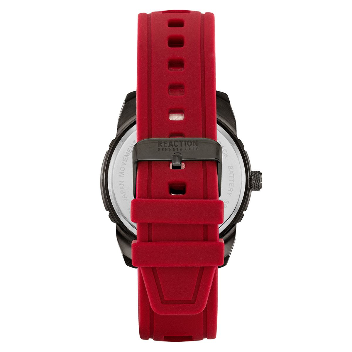 Reloj Kenneth Cole Reaction RK50969006