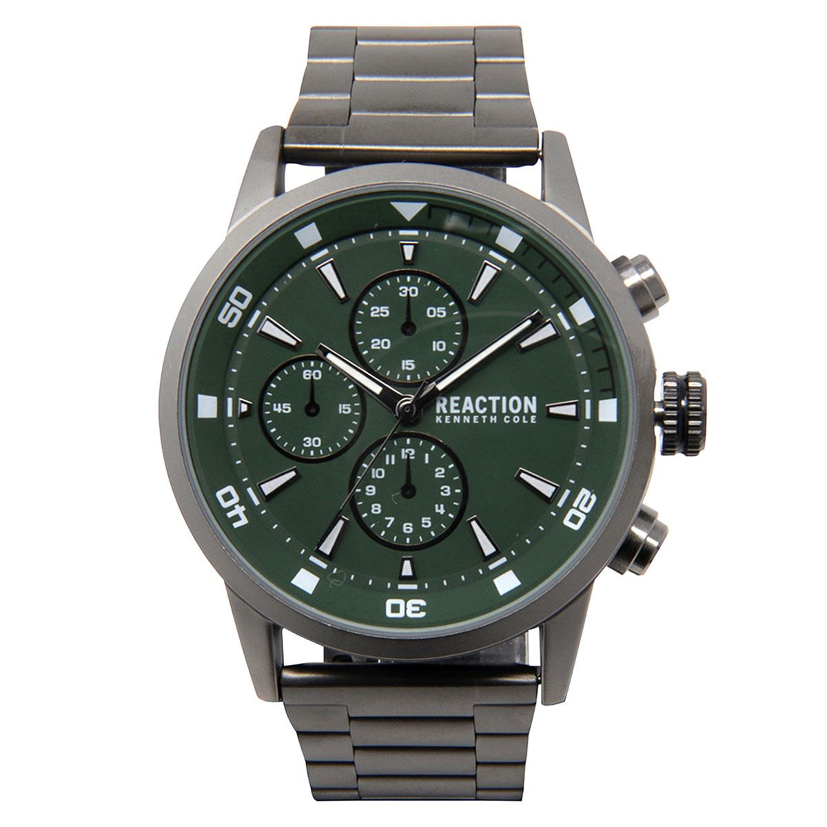 Reloj Kenneth Cole Reaction RK50972004