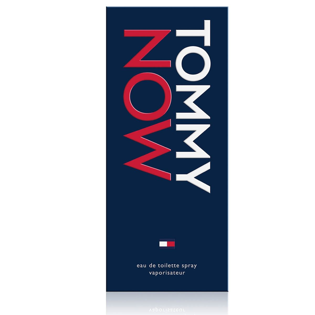 Tommy Hilfiger Tommy Now For Him Edt 100 ml