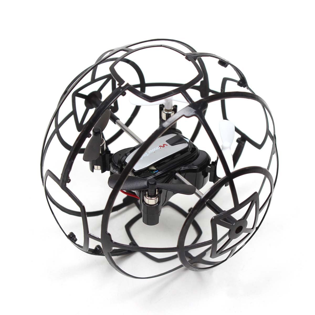 Drone Wonder Tech Cyclone W109