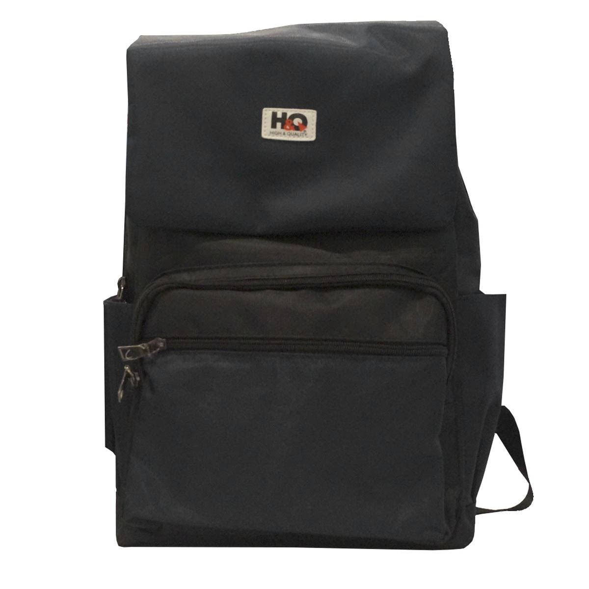Sleeve backpack usb conec 15 6 negro  - Sanborns