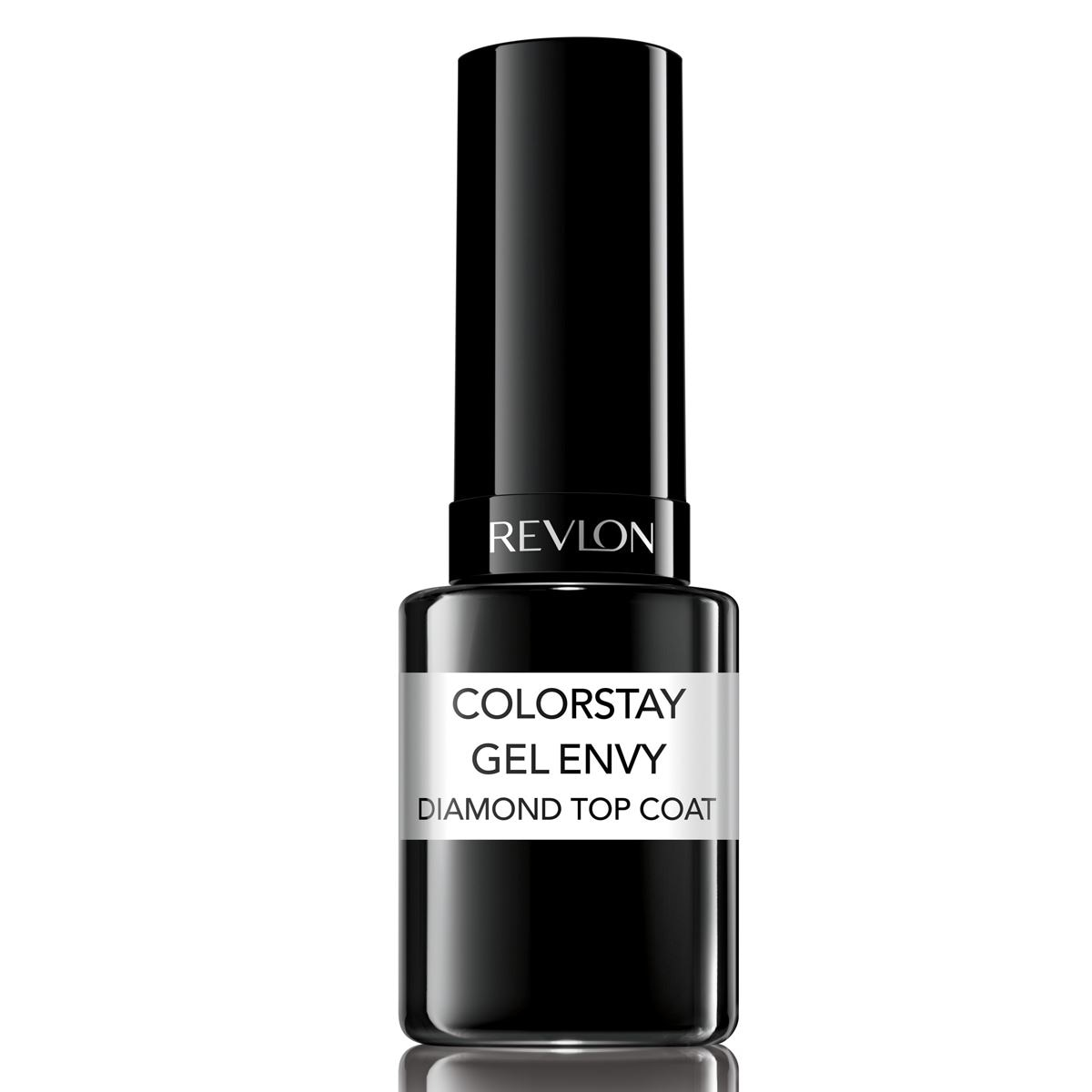 ColorStay Gel Envy