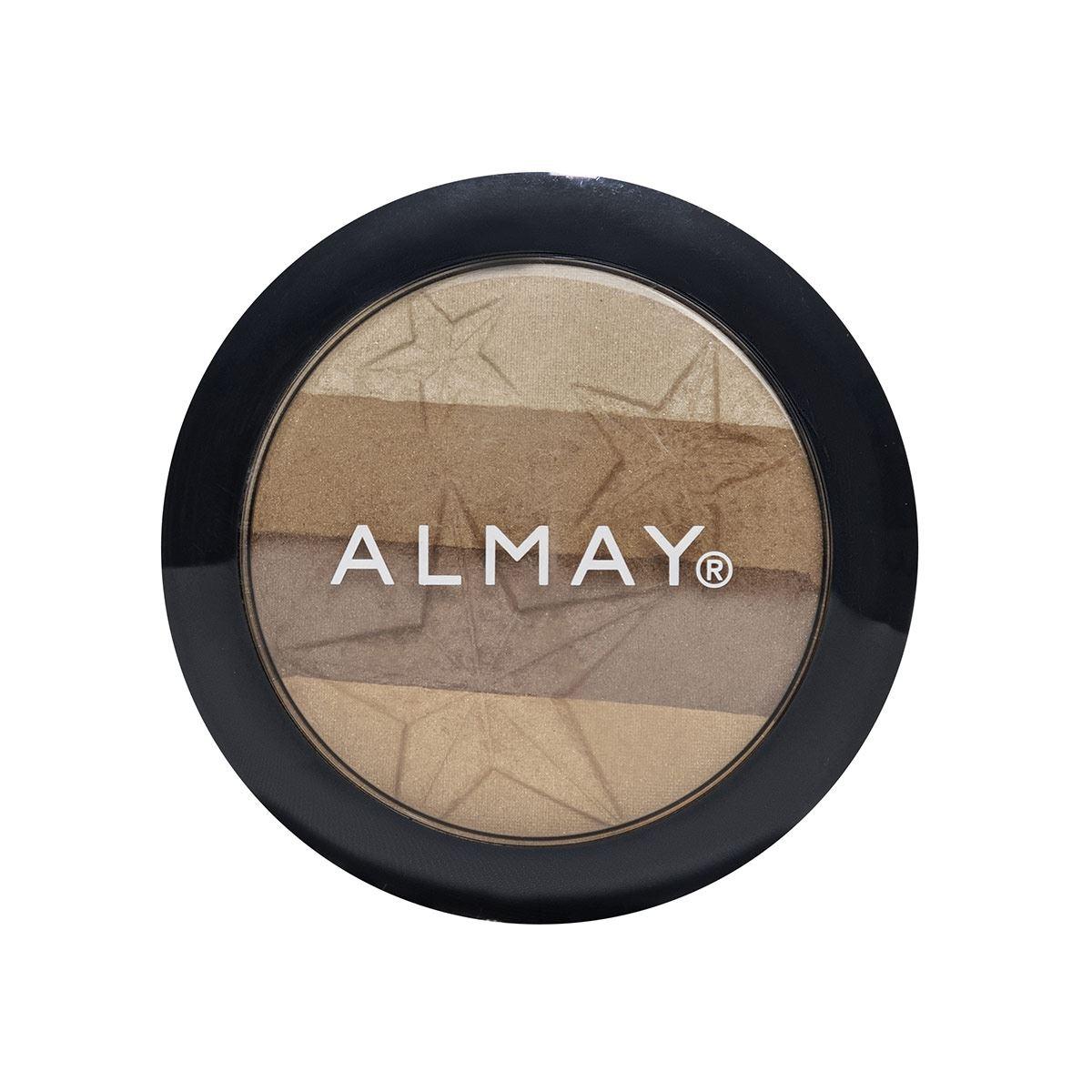 Almay Ss Blush Bronzer 15600