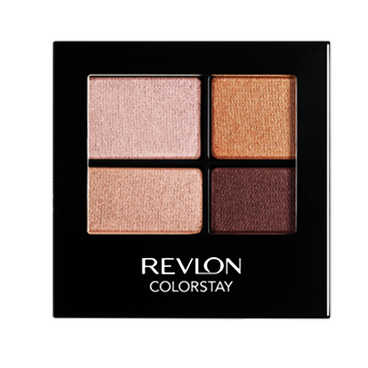 Colorstay 16 hr eye shadow  - Sanborns
