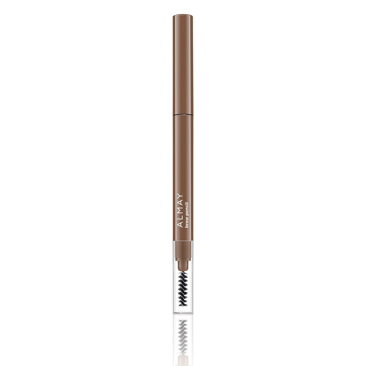 Almay Brow Pencil Dark Blonde