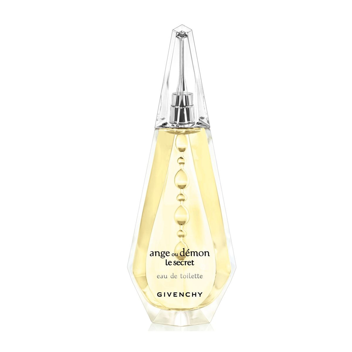 Fragancia Para Dama Ange Ou Démon Le Secret Edt 100Ml