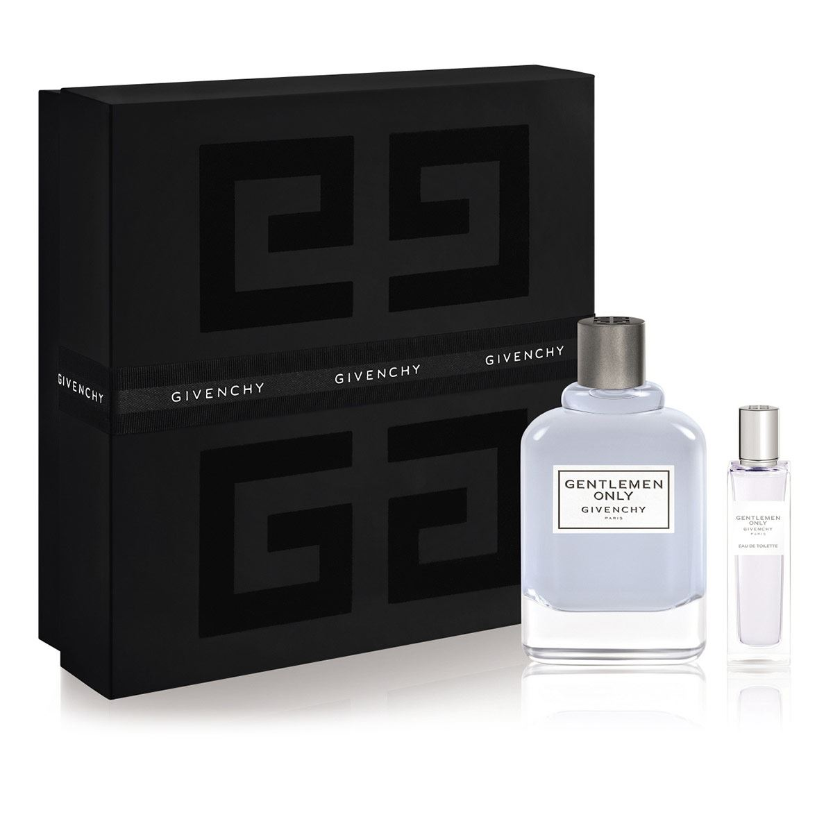 Set para caballero Gentlemen Only Givenchy