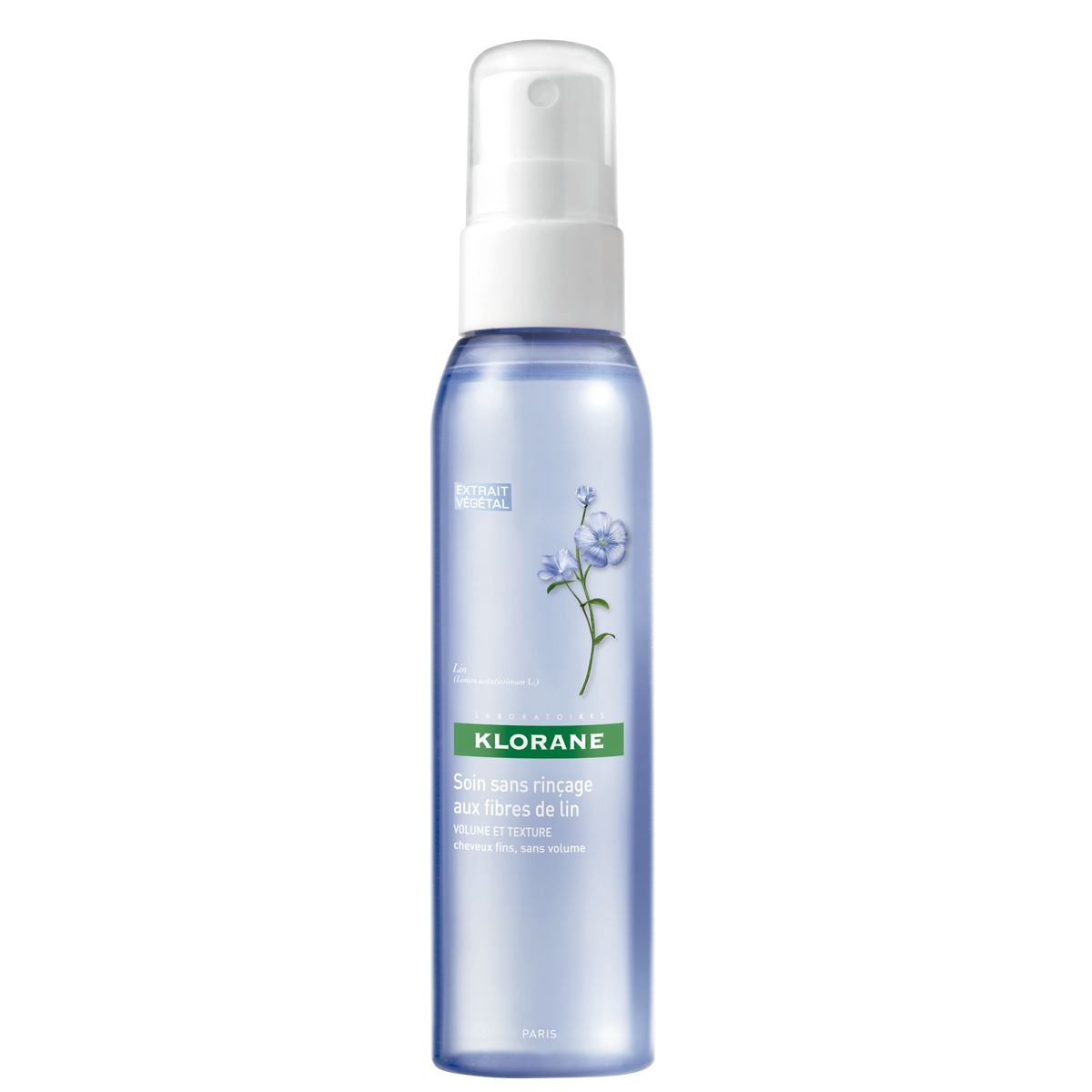 Spray lino 125ml  - Sanborns