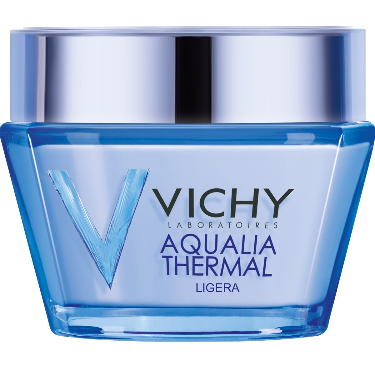 Vichy aqualia legere 50 ml  - Sanborns