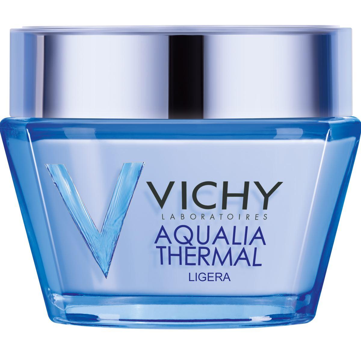 Vichy Aqualia Legere 50 ml