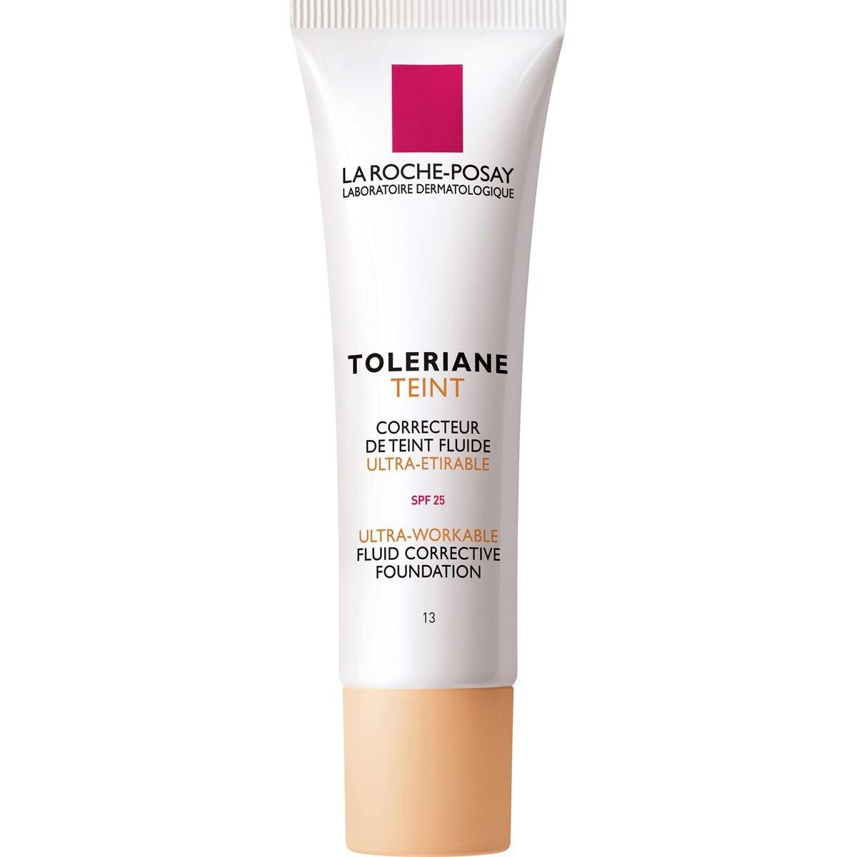 Maquillaje lrp toleriane teint #13  - Sanborns