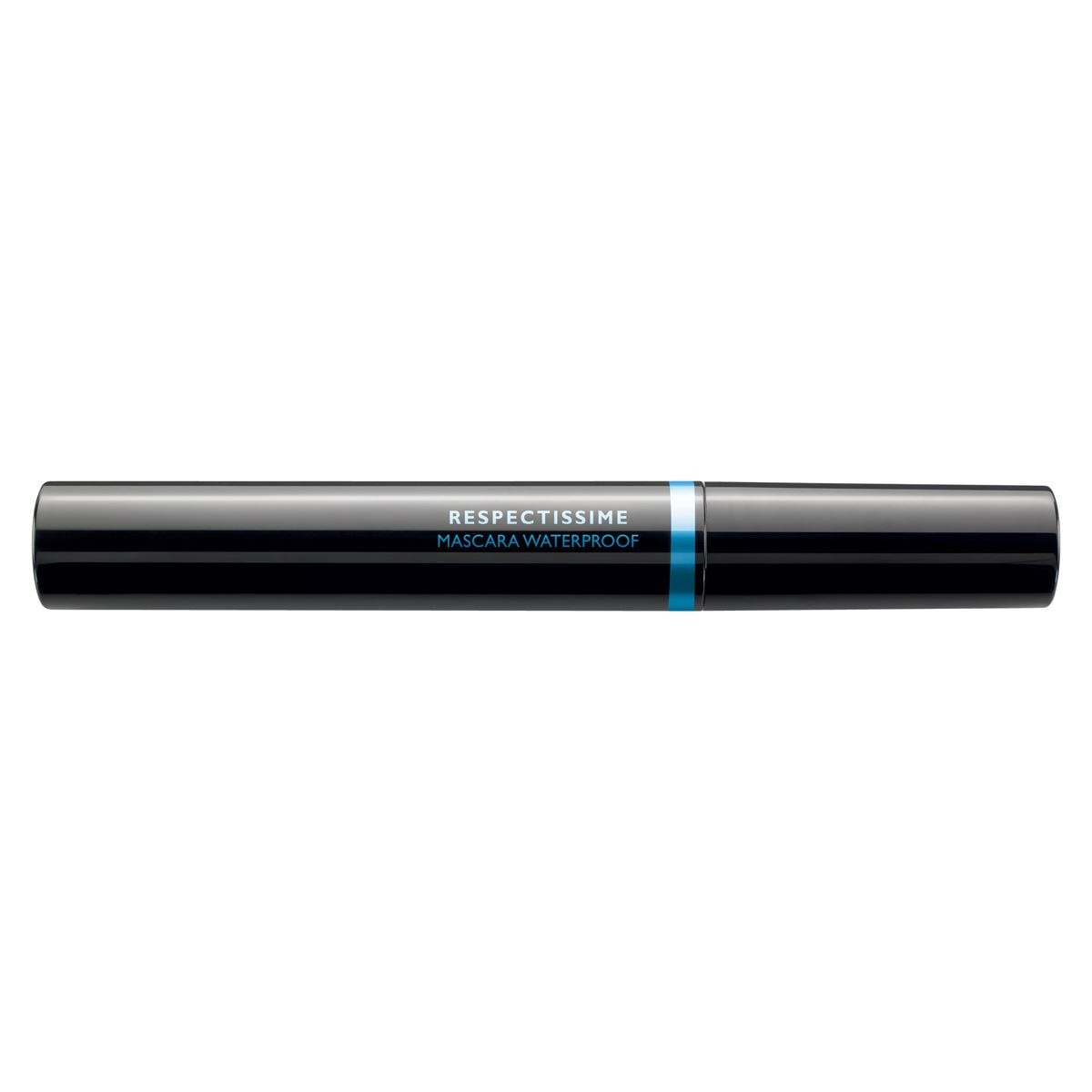 Respectissime Mascara Waterproof 7.6 ml