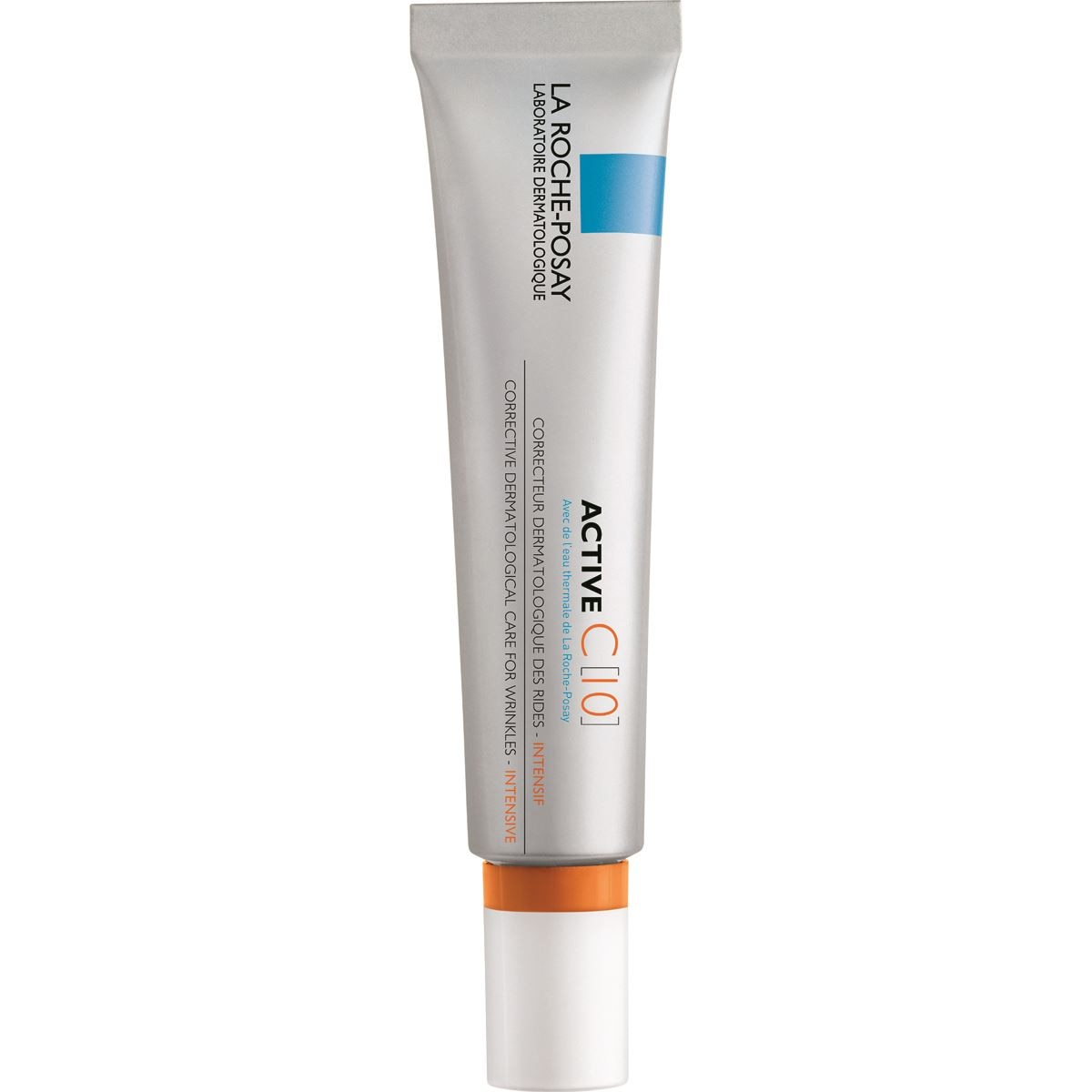 La roche-posay active c 10 30ml  - Sanborns