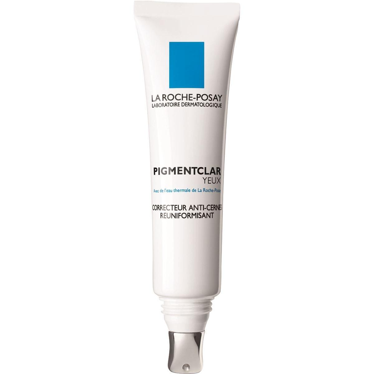 La Roche-Posay Pigmentclar Yeux 15 Ml
