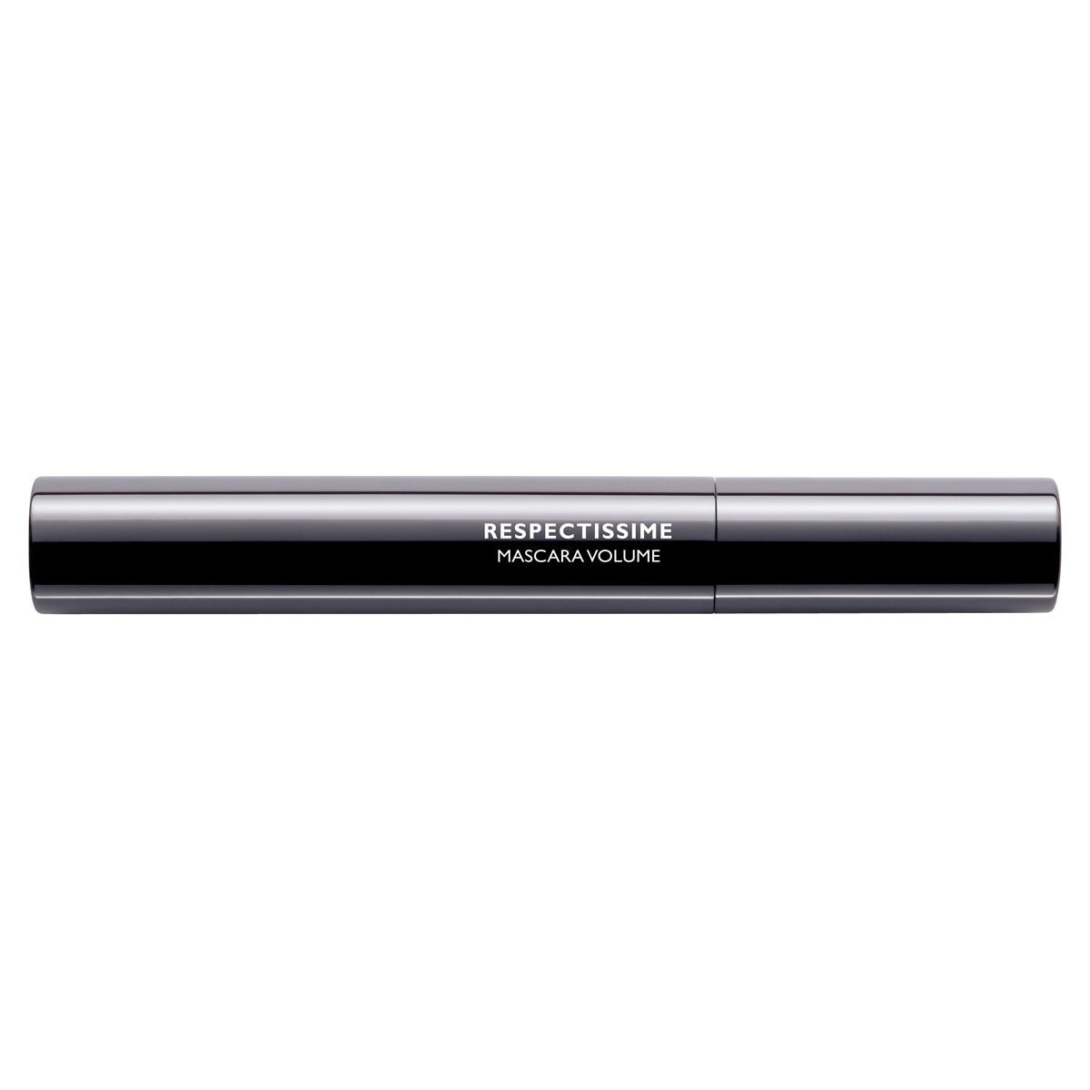 Respectissime Mascara Volume 7.6 ml