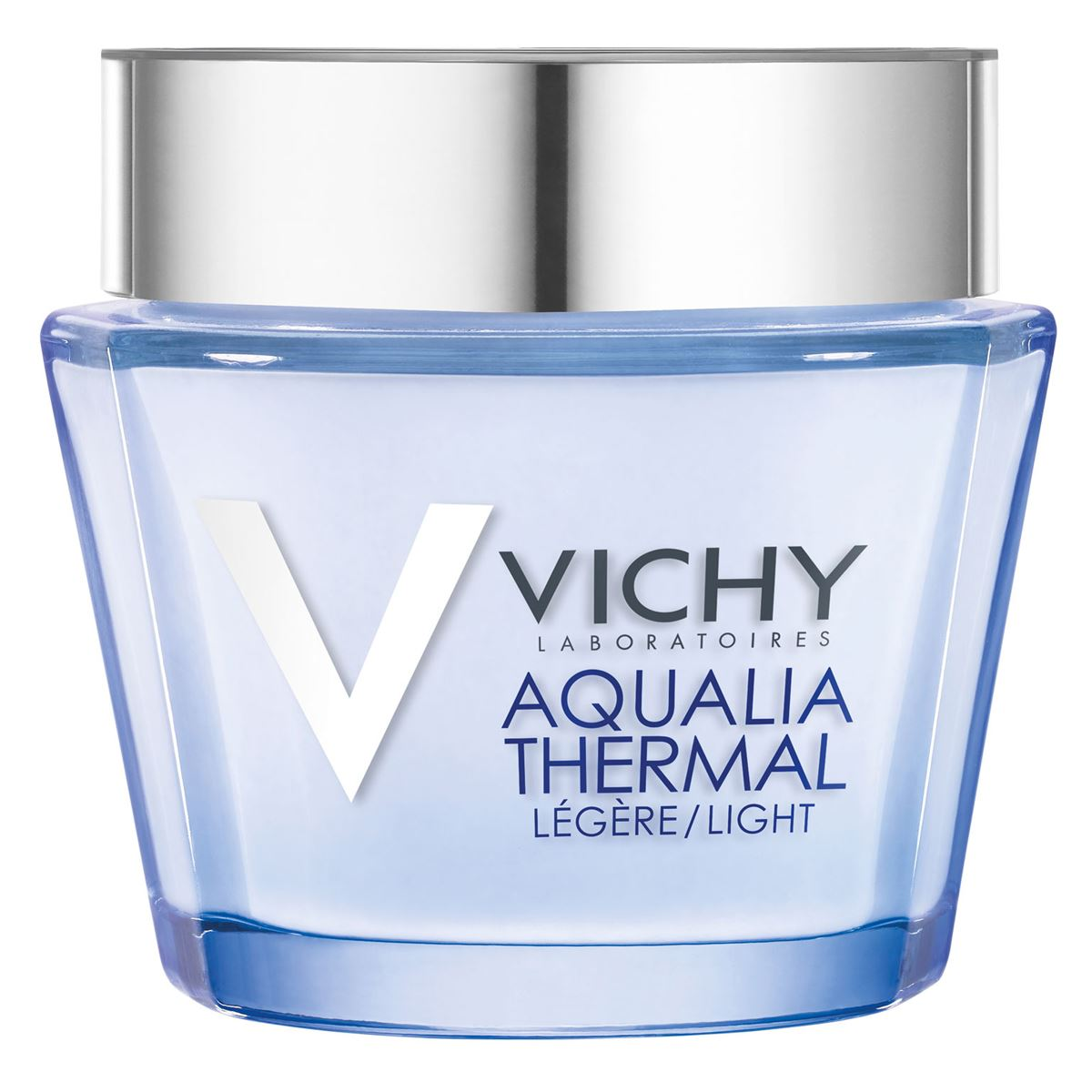 Aqualia Thermal Legere Light 15ml
