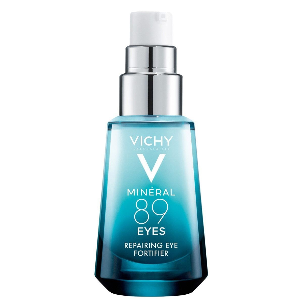 Mineral 89 Contorno de Ojos Sérum Hidratante Vichy