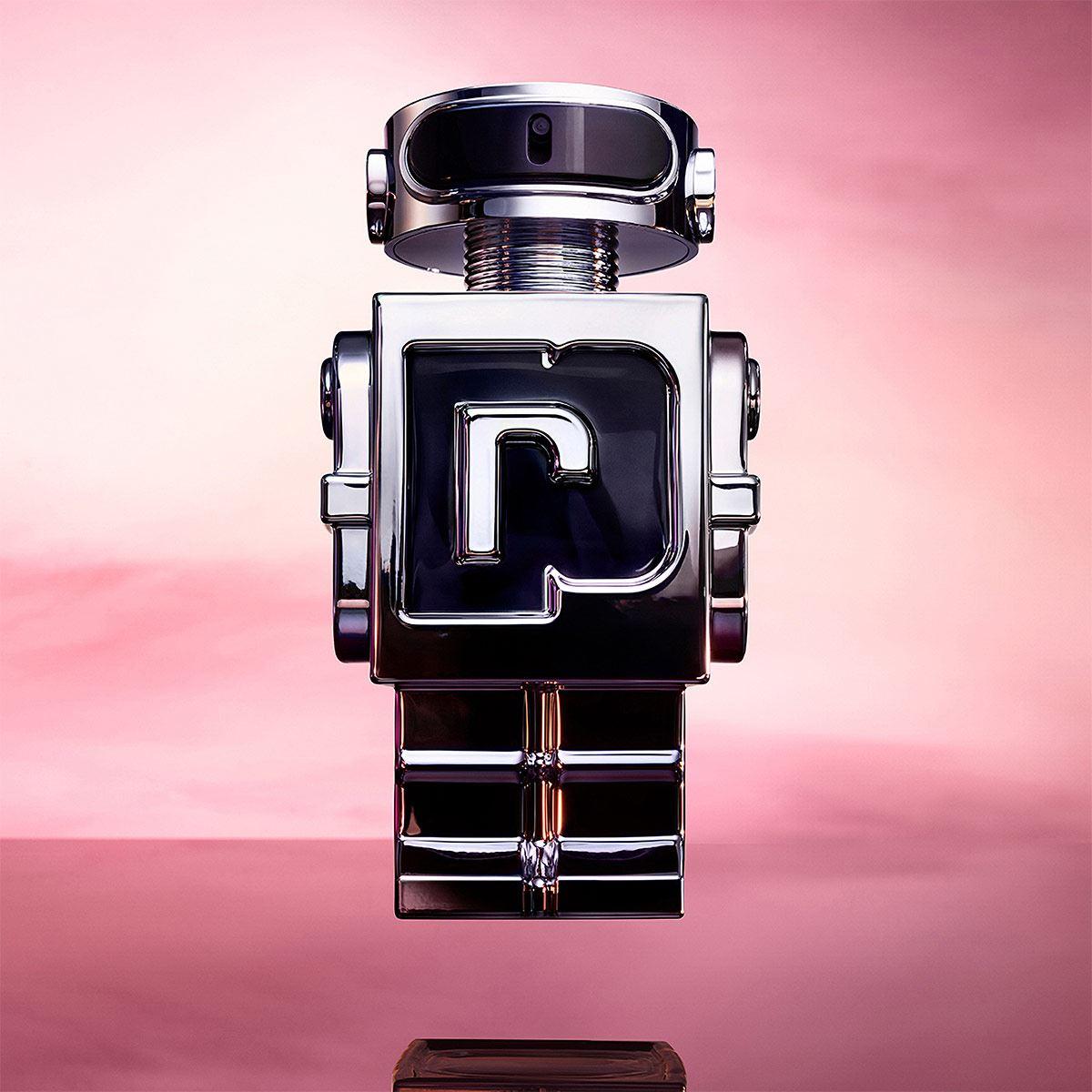 Paco Rabanne Phantom EDT 50ML Perfume Para Caballero