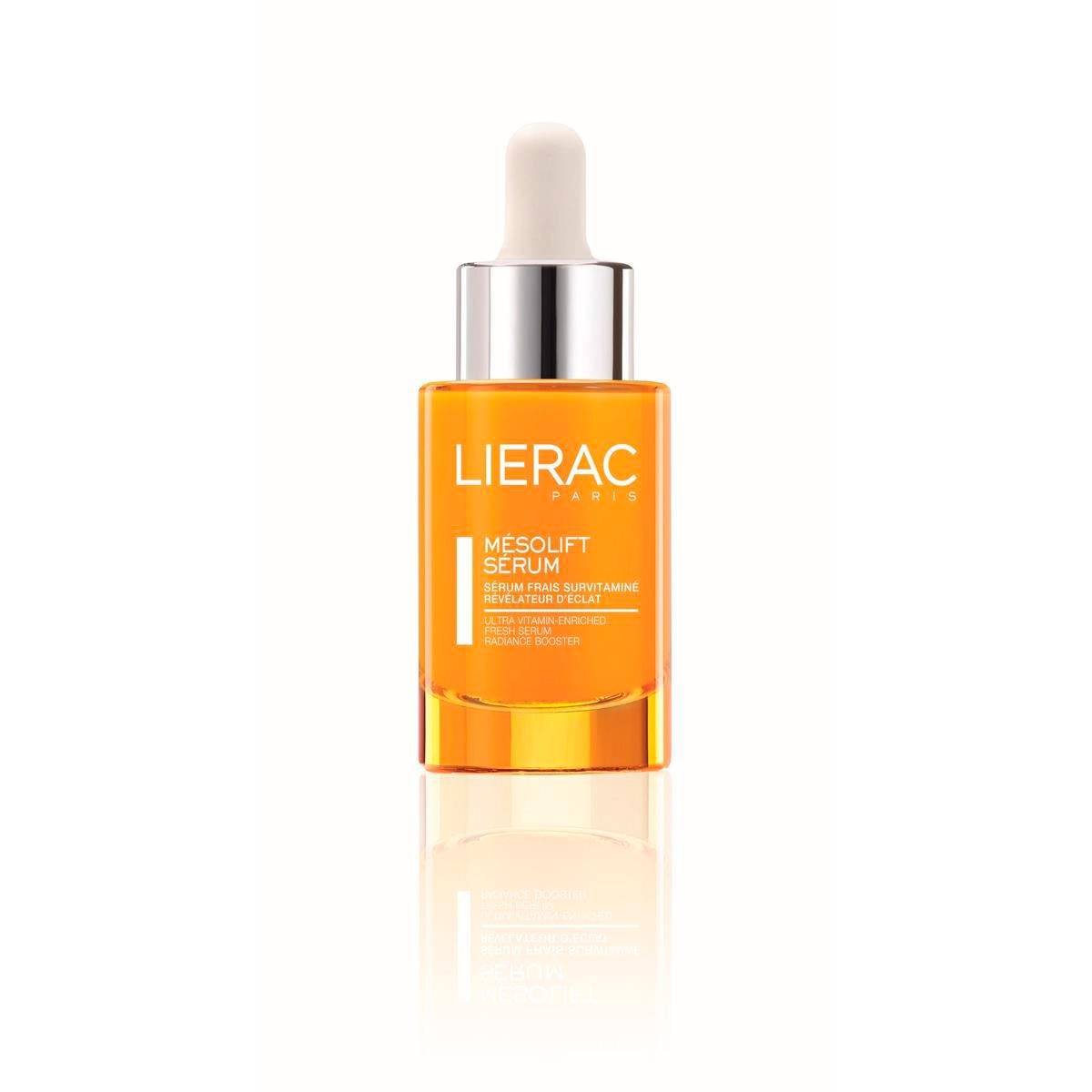 Serum Ultravitaminado de Lierac