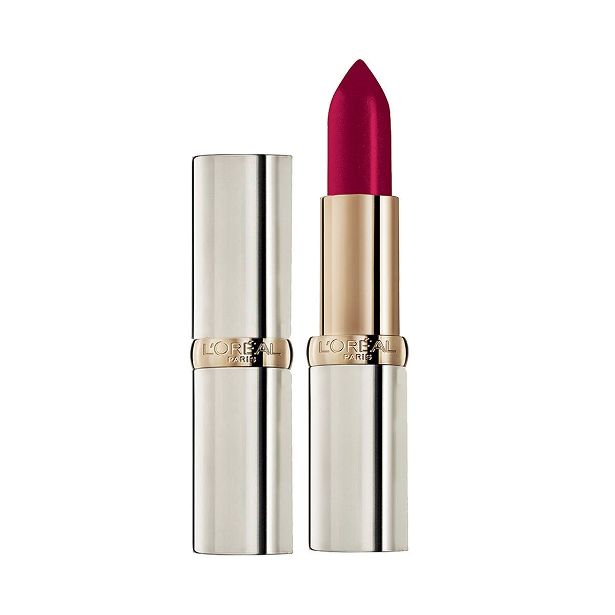 Color riche dahlia insolence 135  - Sanborns