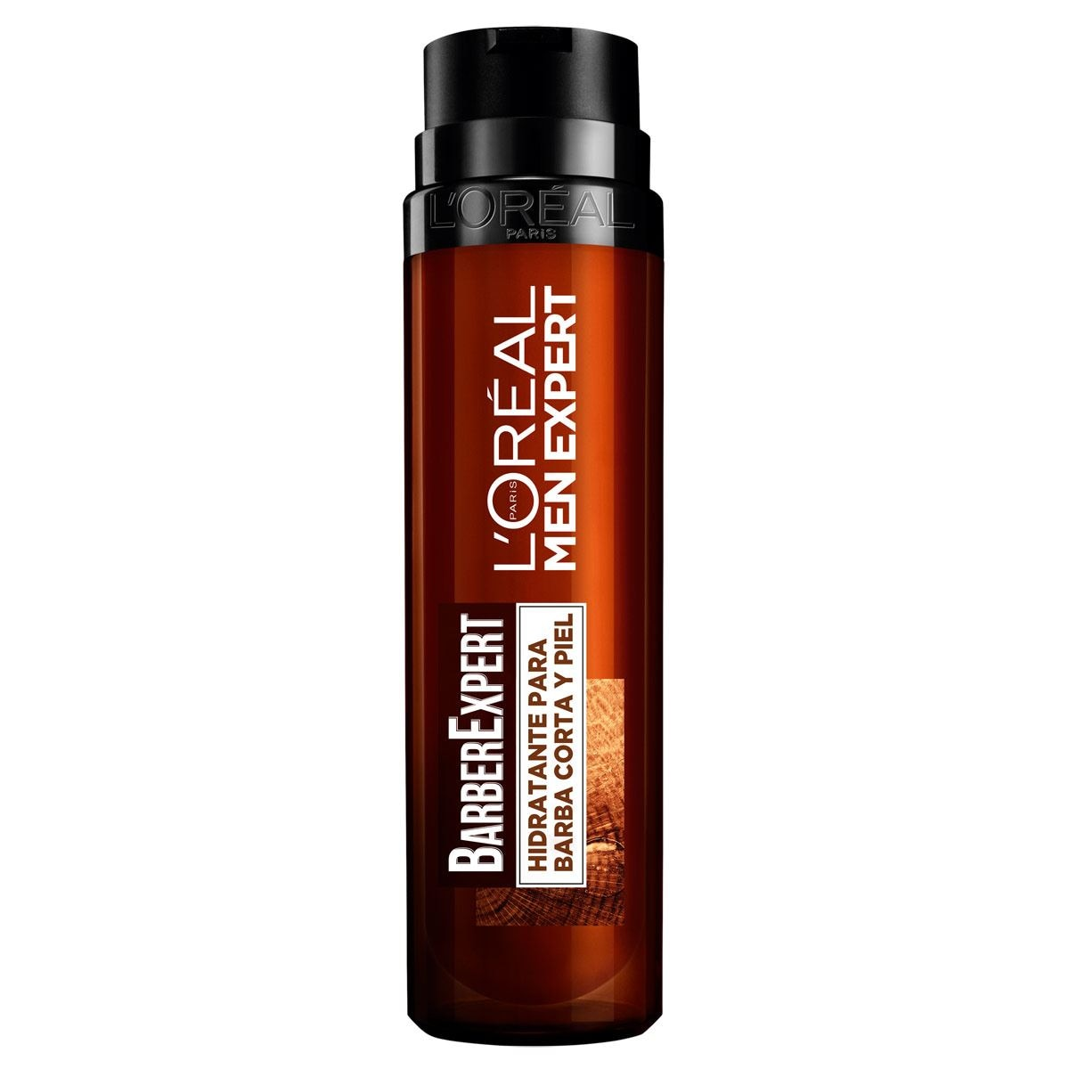 L'oréal Men Expert Barber Club Care Dermo Expertise