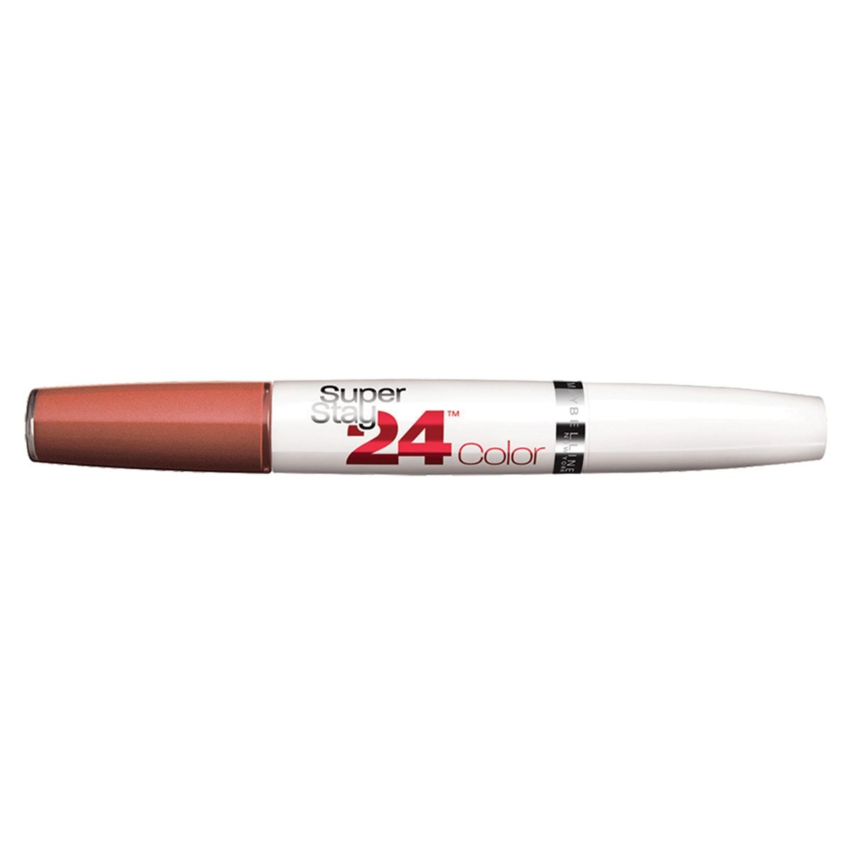 Superstay 24 lipcolor pink spice sb  - Sanborns